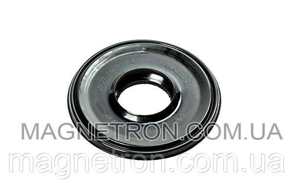 Сальник для стиральной машины Indesit 25*47/64*7/10.5 C00042890, фото 2