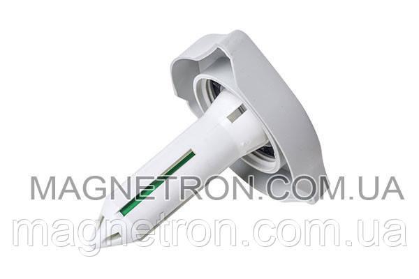 Пробка для соли для посудомоечной машины Indesit C00056435, фото 2