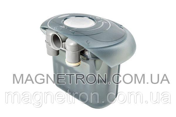 Фильтр сухой уборки для пылесоса Zelmer 11000344 (819.0130), фото 2