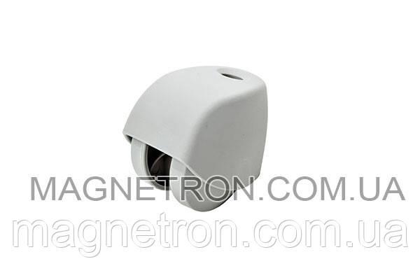 Колесо для масляного обогревателя DeLonghi 5510001400, фото 2