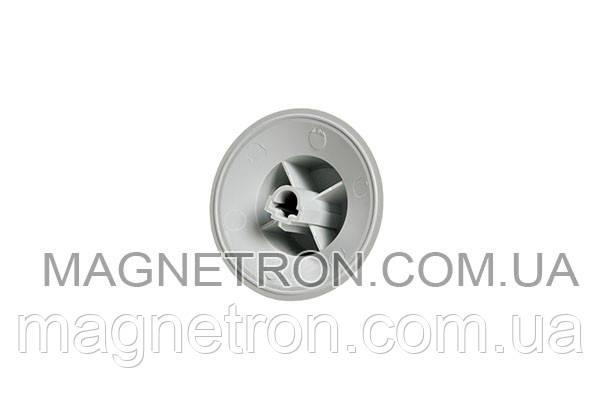 Ручка регулировки духовки для плиты Gorenje 145743, фото 2