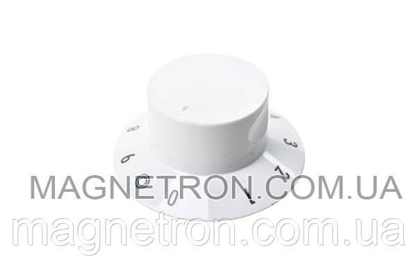 Ручка регулировки конфорки для электроплиты Gorenje 376119, фото 2