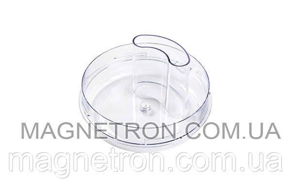 Крышка соковыжималки для кухонного комбайна FP931 Kenwood KW698699, фото 2