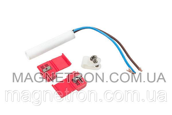 Сенсор температуры для холодильника Whirlpool 481213428075, фото 2