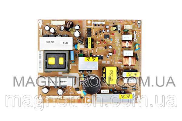 Блок питания телевизора Samsung BN44-00192B, фото 2