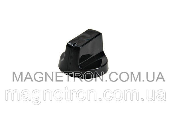 Ручка регулировки (универсальная) для электроплит Indesit C00285756, фото 2