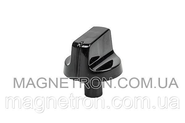 Ручка регулировки для газовой плиты Indesit C00285824, фото 2
