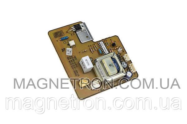 Плата (модуль) управления для пылесосов SC6500 Samsung (Самсунг) DJ41-00452A, фото 2