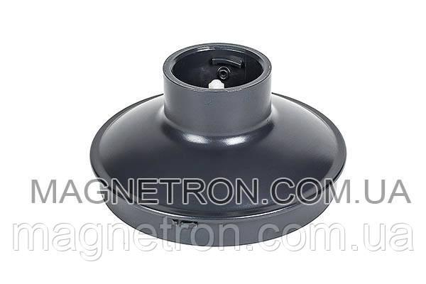 Редуктор для чаши блендера 500мл Vitek VT-1480, фото 2