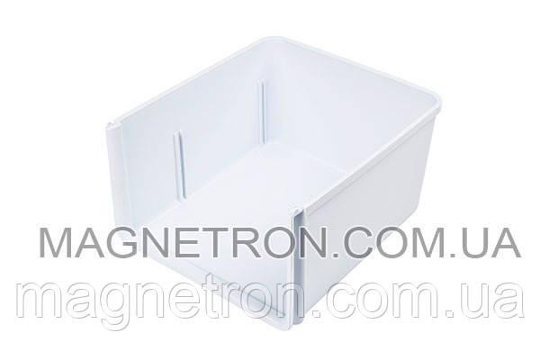 Корпус ящика для овощей (правый/левый) к холодильнику Indesit C00857206, фото 2