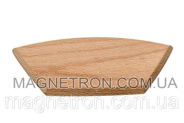 Деревянная доска для сыра для холодильника Gorenje 116621, фото 2