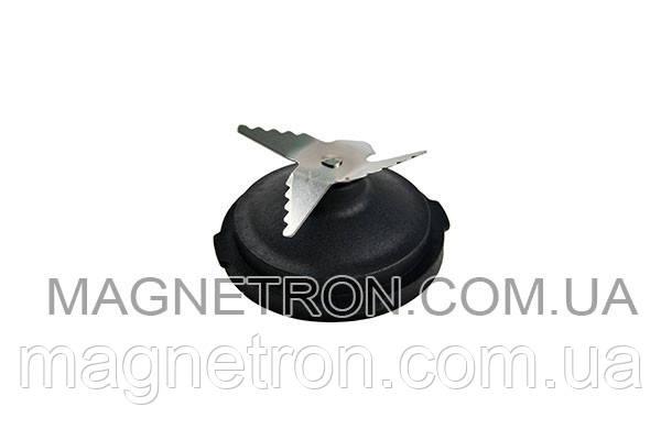 Нож для блендерной чаши 1500ml для кухонного комбайна Philips HR3919/01 420303582640, фото 2