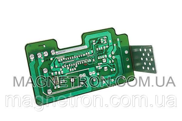 Плата (модуль) управления для пылесосов Samsung (Самсунг) DJ41-00520A, фото 2