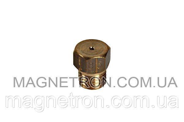 Форсунка для газовой плиты 0.85mm Gorenje 609272, фото 2