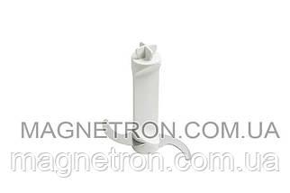Измельчитель 600ml для блендера Moulinex MS-5937062, фото 2