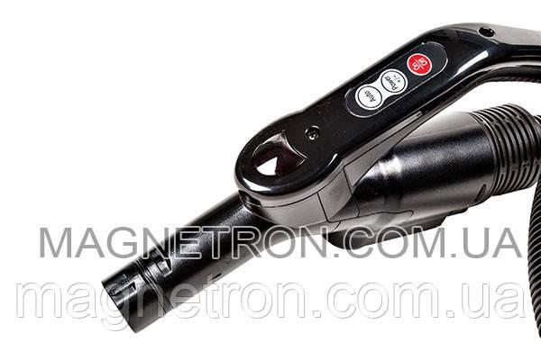 Шланг для пылесоса Samsung SC8550 DJ97-00889L, фото 2