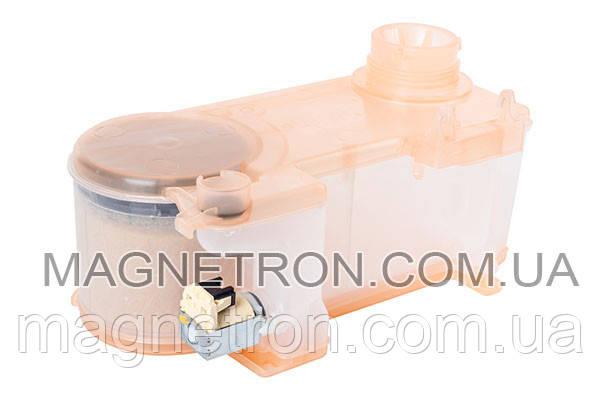Ионизатор воды посудомоечной машины Indesit, Ariston C00302237, фото 2