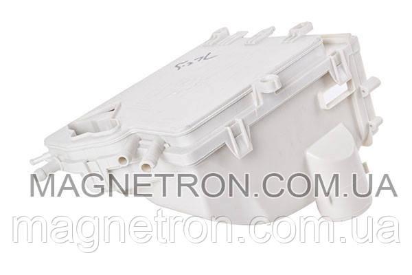 Бункер дозатора для стиральной машины Samsung DC97-15204A-1, фото 2