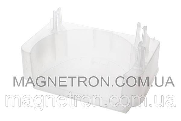 Поддон для сбора конденсата для компрессоров С-КН Атлант 281160205200, фото 2