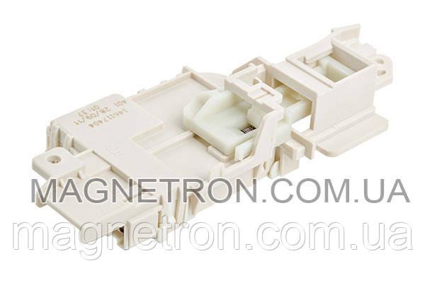 Замок люка (двери) для стиральной машины Electrolux 1461174045, фото 2