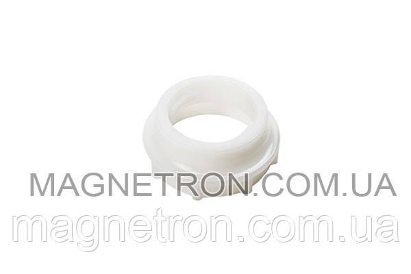 Гайка привода чаши для кухонного комбайна Moulinex MS-0678510, фото 2