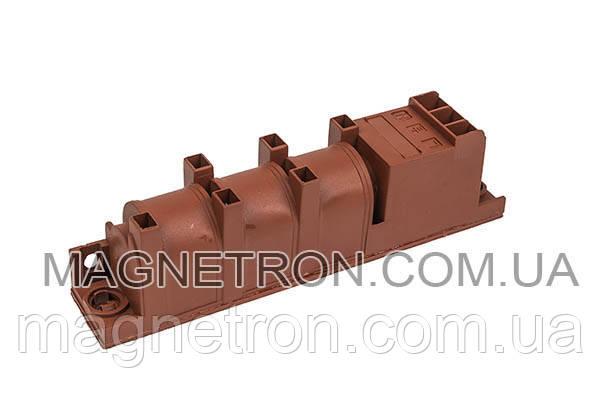 Блок электроподжига для газовой плиты Gefest AC-6A, фото 2