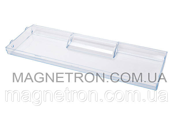 Панель (верхнего/среднего) ящика для морозильной камеры Bosch 669443, фото 2