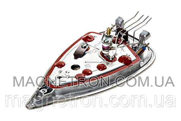 Подошва для утюга Rowenta RS-DZ0034