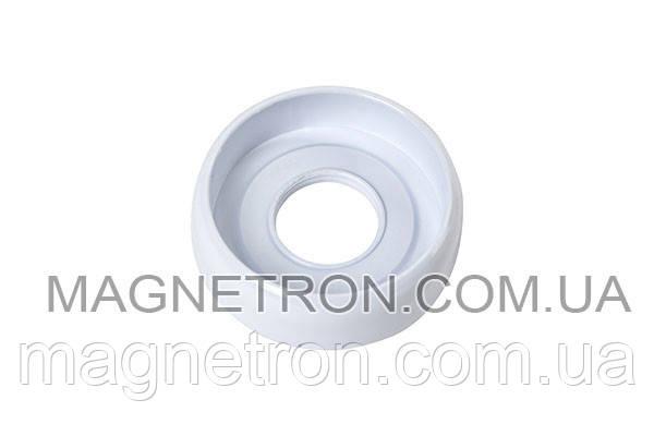 Лимб ручки регулировки для плиты Indesit C00117530, фото 2