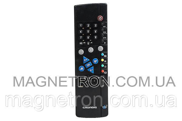 Пульт для телевизора Grunding TP760, фото 2