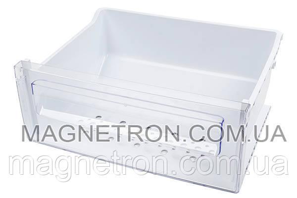 Ящик (верхний/средний) для морозильной камеры холодильника Samsung DA97-04127A, фото 2