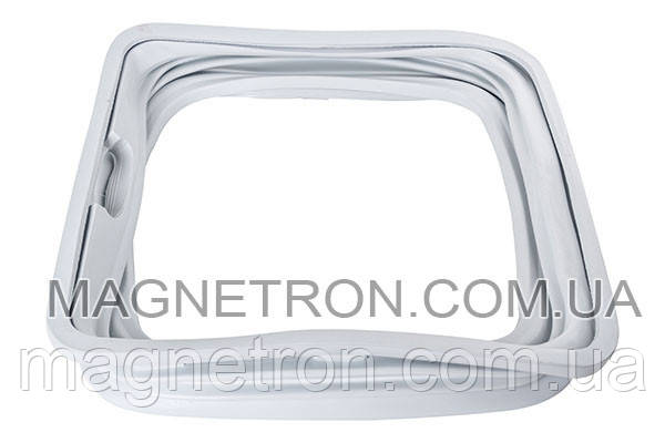 Манжета люка для стиральной машины Whirlpool 481246668596, фото 2