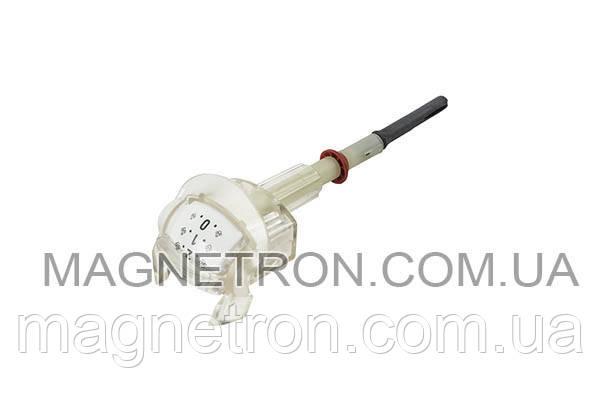 Клапан паровой для утюга Tefal CS-00119364, фото 2
