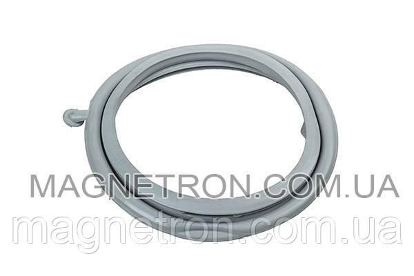 Резина (манжет) люка для стиральной машины Whirlpool 481246818103, фото 2