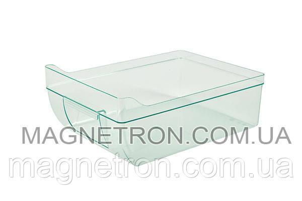 Ящик для овощей (правый/левый) для холодильника Gorenje 613214, фото 2