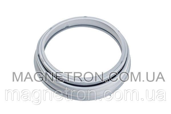 Манжета люка для стиральной машины LG 4986ER1005A, фото 2