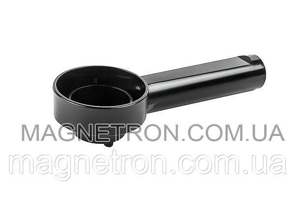 Ручка холдера для кофеварки Philips Saeco 996530067966, фото 2