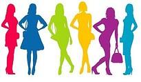"""""""ДЕВУШКА С ОБЛОЖКИ"""" стильная женская одежда оптом и в розницу от производителя"""