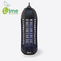 Антимоскитный фонарь IK 105