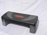 Степ платформа,для фитнес клубов 3-уровня высоты-10см-15см-20см