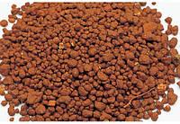 ADA Aqua Soil - Africana питательный субстрат обычная фракция, 3л