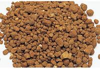 ADA Aqua Soil - Malaya питательный субстрат обычная фракция, 3л