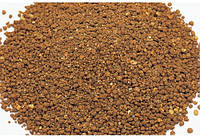 ADA Aqua Soil Powder - Malaya питательный субстрат мелкая фракция, 3л