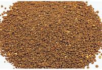 ADA Aqua Soil Powder - Malaya питательный субстрат мелкая фракция, 9л