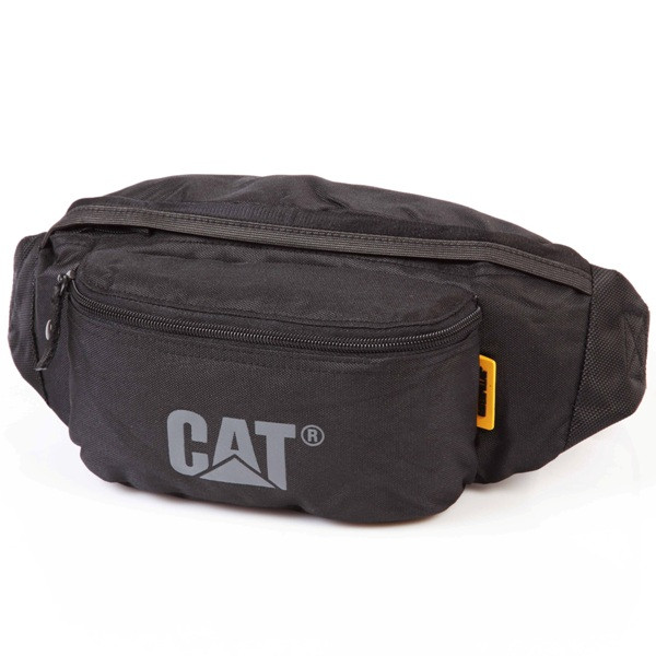 сумка Caterpillar киев : Cat