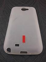 Чехол Samsung Galaxy Note 2 N7100