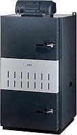 Твердотопливный котел длительного горения Bosch SFW 26 HF UA