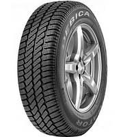 Всесезонная шина 185/65R14 Debica Navigator 2