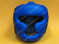 Шлем тренировочный маска Lev Стрейч р-рМ