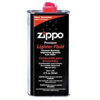 "Бензин ""Zippo"" 3165 Для зажигалок"